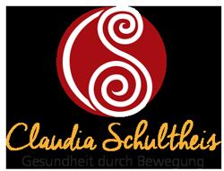 Yoga Schultheis Logo