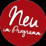 Neu_im_Programm